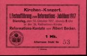 BKa-104318-4