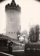 02398PSteintorturm