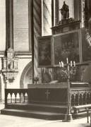 30113PSt-Gotthardt-Altar-1559