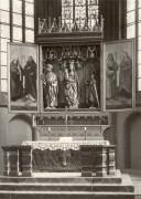 30153PLehniner-Altar-1965-neugestalte