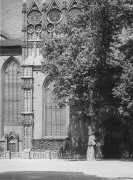 13939PKatharinenSchoppenkapelleheinsdorf