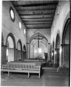 03039NNokolaikircheInnen