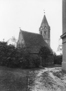 03958PJacobskapelle