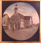 7-n-rathaus-schtzenscheibe-1818