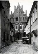 StadtgefangnisNeustadt-Rathaus
