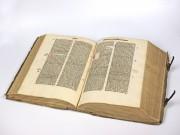 Bibel2-03